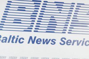 Stabdomas tyrimas dėl įsilaužimo į BNS sistemą
