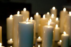 Nelaimė Trakų rajone: automobilio partrenktas pėsčiasis ligoninėje mirė