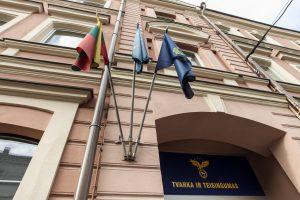 Kauno valdžios kirtis partijoms: mokės už būstinių nuomą