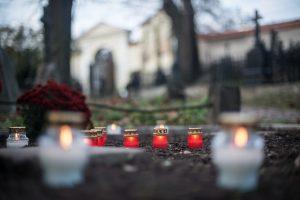 Dingęs Raseinių rajono gyventojas rastas negyvas