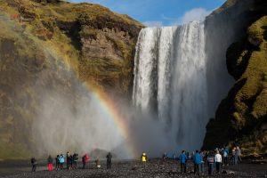 Lietuviai – antra gausiausia imigrantų grupė Islandijoje