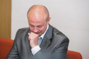 Kauno apygardos teismas iš naujo nagrinėja R. Malinausko sodybos bylą