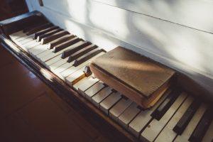 """Bažnyčia """"Amerikos balso"""" archyvuose: padėtis dramatiška"""