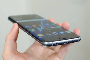 """Naujasis """"Samsung Galaxy"""": ko galima tikėtis?"""