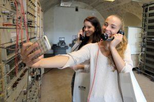 Kauno miesto muziejaus lobynai – į Šilainius