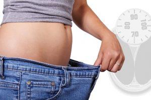 Kodėl birželį mesti svorį geriausia?