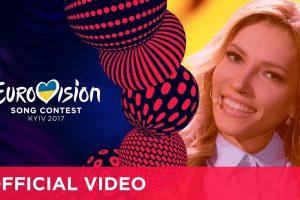 """J. Samoilova gali dalyvauti """"Eurovizijoje"""": rengėjai rado išeitį"""