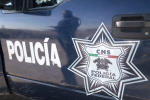 Trijų automobilių avarija Meksikoje: žuvo vienuolika žmonių