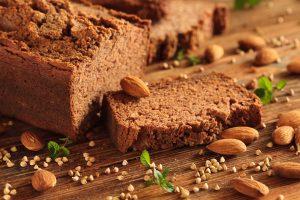 Duonos mada egzistuoja: ką renkasi lietuviai?