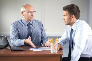 Profesinių sąjungų atstovams ir darbdaviams – nauja galimybė