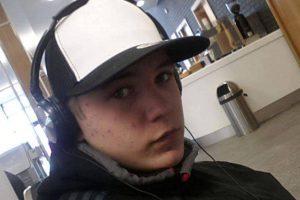 Anglijos kalėjimui – kritika dėl blogos nusižudžiusio lietuvio priežiūros