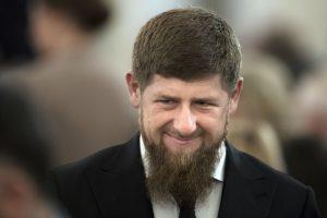 Lietuva paviešino Magnitskio sąrašą (kam uždrausta atvykti?)