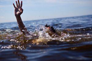 Ežere nuskendęs vyras rastas po kelias dienas trukusių paieškų