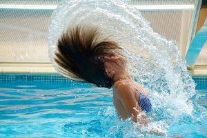 Specialistai: vaikus sudominti sportu – iššūkis