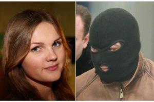 Kauno teismas planuoja atversti plungiškės nužudymo bylą