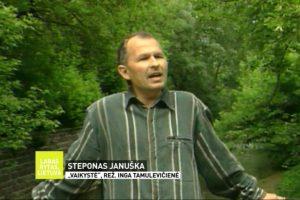 Kaip gimė pirmasis lietuviškas muzikos klipas?