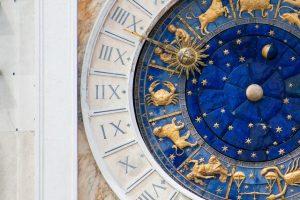 Dienos horoskopas 12 zodiako ženklų (vasario 5 d.)