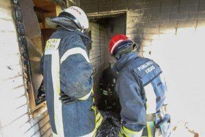 Po naujienos apie dūmų detektorius – gerokai išaugę jų pardavimai
