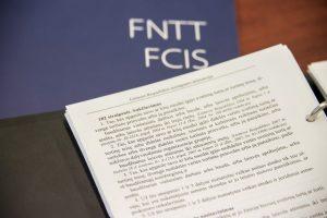 Baigtas tyrimas dėl PVM sukčiavimo schemos Joniškyje