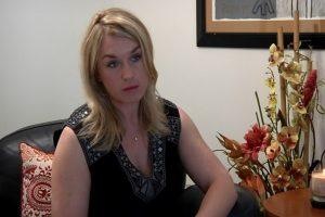 Floridoje gyvenančios lietuvės klientai – įtakingi žmonės