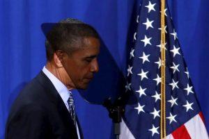 JAV ir Izraelio lyderiai mėgino peržengti savo ankstesnius nesutarimus