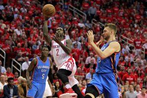 NBA: D. Sabonio klubas ketvirtfinalio serijoje patyrė trečią pralaimėjimą