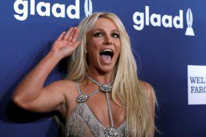 Dėl sunkios tėvo ligos B. Spears atšaukia visus pasirodymus