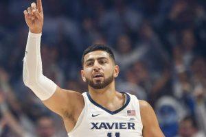 """""""Dzūkijoje"""" – NBA žvaigždės brolis"""