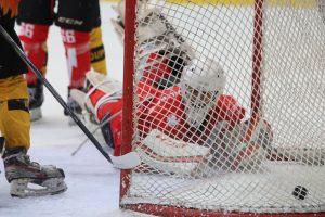 """Baltarusijos čempionate """"Energija"""" iškovojo antrą pergalę iš eilės"""