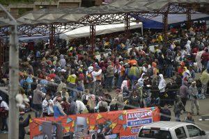 Per autobuso avariją Ekvadore žuvo daugiau nei 20 žmonių