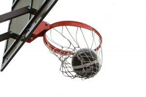 Šeštadienį sostinė pulsuos krepšinio ritmu