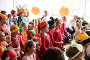 Vaikų darželio pinigus pasisavinusiai buhalterei – teismo nuosprendis
