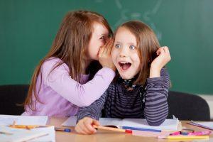 Priėmimo į mokyklas tvarkoje – daugiau aiškumo?