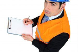 Verslui gerai – darbuotojams priešingai?