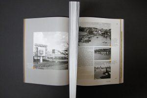 Sovietmečio tyrimus papildė knyga apie Klaipėdos urbanistinę raidą