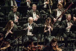 R. Giedraitis: kai muzika – profesija, o ne manija