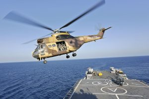 Somalio piratai paleido 11 jūrininkų, pagrobtų 2010 metais