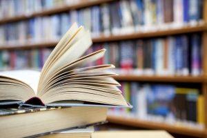 Rudeniniai prozos skaitymai finišuos Gerlacho palėpėje