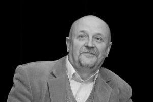 Klaipėdoje prisimins rašytoją R. Černiauską