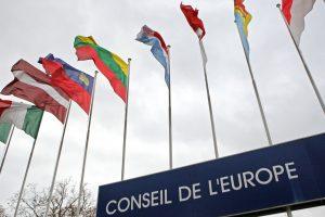 Seimo komitetas nepritaria Europos Parlamento rinkimų reformai