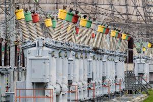 VAE projektas galėjo pritraukti papildomų Japonijos investicijų