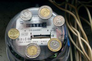 Ignalinos regiono gyventojai už elektrą mokės daugiau