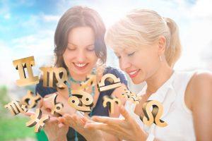 Dienos horoskopas 12 zodiako ženklų (liepos 30 d.)