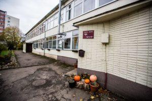 Kauno darželio darbuotoja įtariama vaikui girdžiusi psichotropinių vaistų