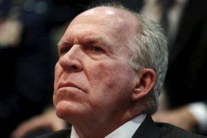 """""""WikiLeaks"""" paviešino CŽV vadovo elektroninius laiškus"""
