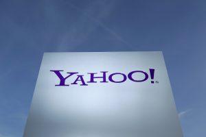 """""""Yahoo"""" galėjo skenuoti vartotojų elektroninius laiškus JAV pareigūnams"""