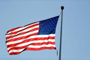 Rusijai skrieja kaltinimai dėl atakų prieš JAV politines organizacijas