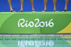 Skaičiuoja olimpinių žaidynių kainą: tai niekada neatsiperka