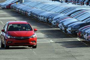 """""""Opel"""" pardavimas: kokios problemos laukia naujo savininko"""