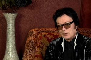 Vokiečių disko legenda Fancy: mačiau, ką talentams padaro svaigalai